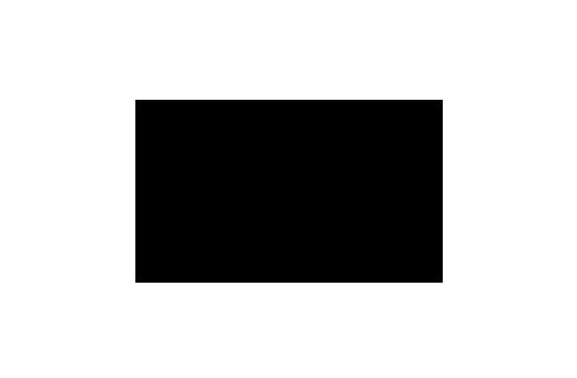 black_logo5