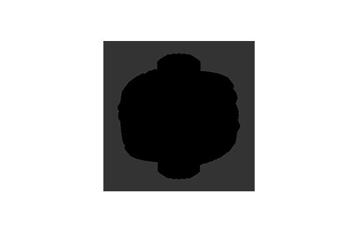 black_logo6